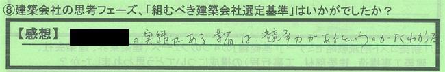 08思考ph_愛知県春日井市ANさん
