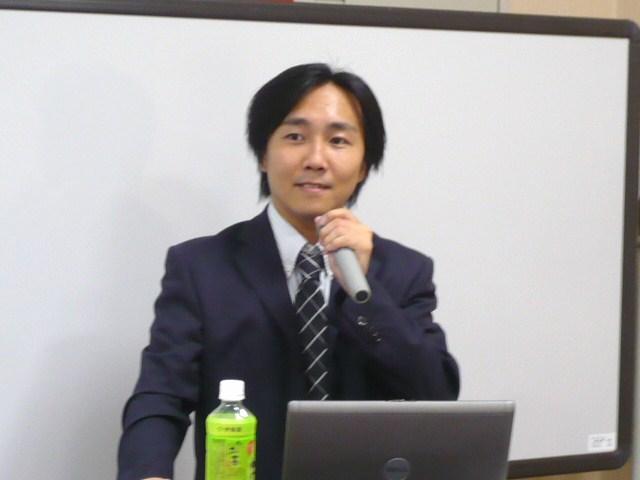 岩田演台2.