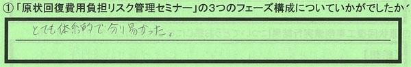 1_東京都世田谷区TKさん