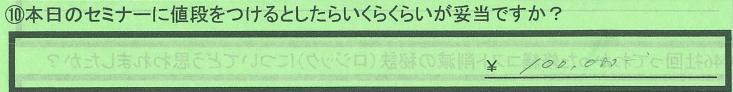 kakaku_chibakenichikawashi_kurashimasan