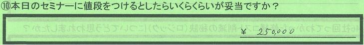 kakaku_chibakenkashiwashi_takekoshisan