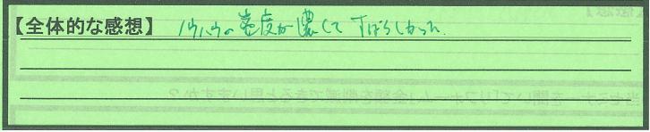 zentai_kanagawakenkawasakishi_NMsan
