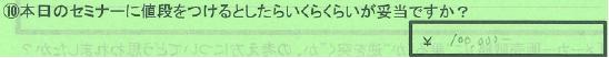 【値段】京都府中京区俊成添治さん
