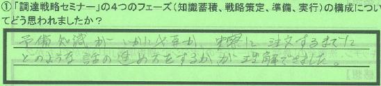 【フェーズ構成】中野区小幡正夫さん