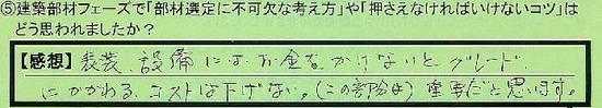 05-kentikubuzaife-zu-saitamaken-hayakawa