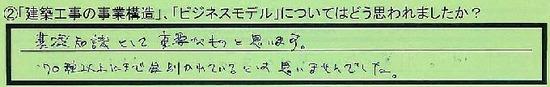 02-bijinesumoderu-kanagawakenyokohamashi-tanaka