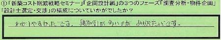 033fezutokyotocyuuouku-iizuka