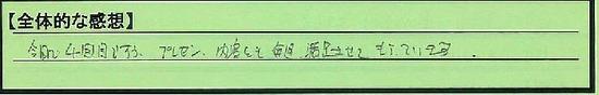 02zentai-kanagawakenyokohamashi-yt