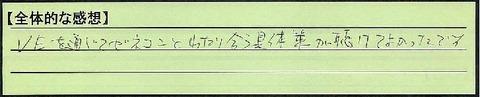 01zentai-aichikennagoyashi-it