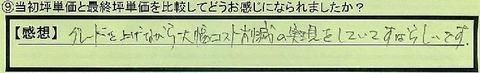 03hikaku-kanagawakenyokohamasi-ozawa