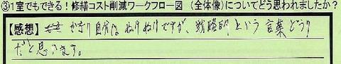 08wa-kufuro-tokyotosinjyukuku-ootake