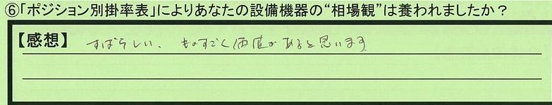03soubakan-chibakenfunabashishi-kt.jpg