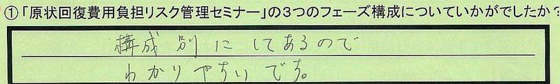 06kousei-tokyotonisithokyosi-yi.jpg
