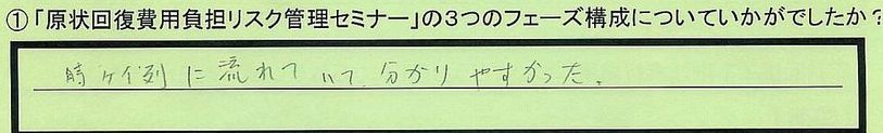 09kousei-shizuokakenhaibaragun-wk.jpg