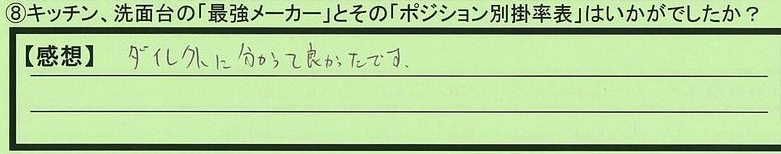 19kakeritu-tokyotoadachiku-shinoda.jpg