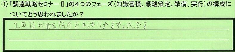 12kousei-chibakenmatudoshi-ya.jpg