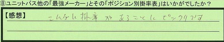 28kakeritu-tokumeikibou.jpg