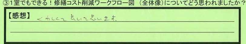 03flow-chibakenchibashi-ide.jpg