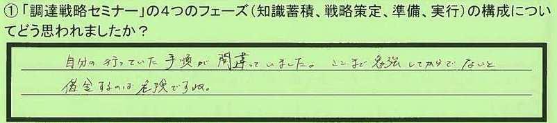 02kousei-tokyotosumidaku-th.jpg
