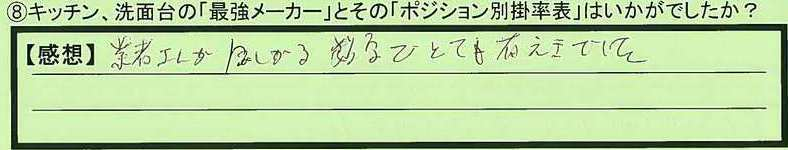 03kakeritu-hiroshimakenhiroshimashi-sk.jpg