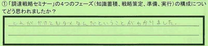 14kousei-shizuokakenkakegawashi-tanabe.jpg