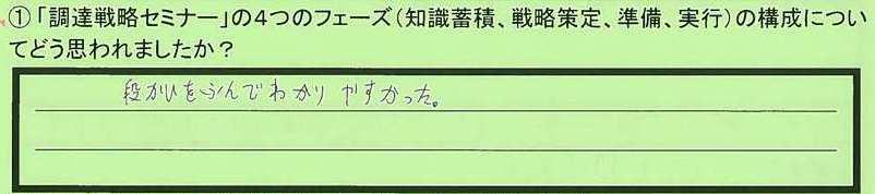 15kousei-tokyotoshinjukuku-ko.jpg