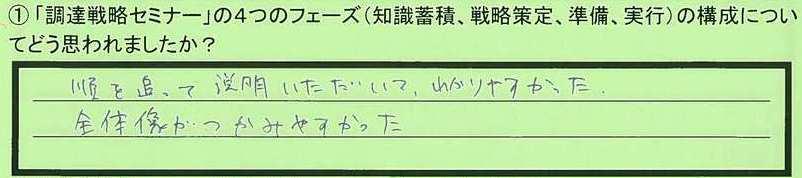 20kousei-aichikennagoyashi-hk.jpg