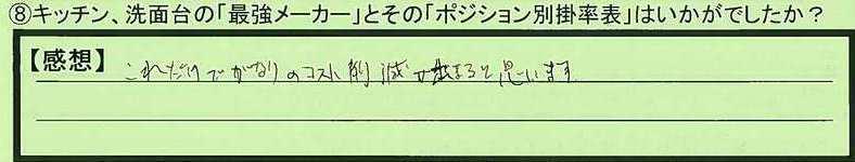 28kakeritu-tokyotoadachiku-shinoda.jpg