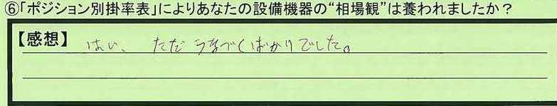 38soubakan-kanagawakenyokohamashi-chiba.jpg