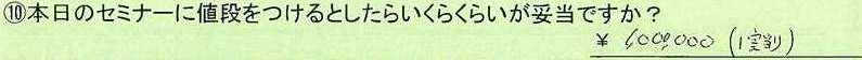 03nedan-tokyotobunkyoku-sawaki.jpg