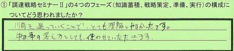 11kousei-tokyotootaku-tm.jpg