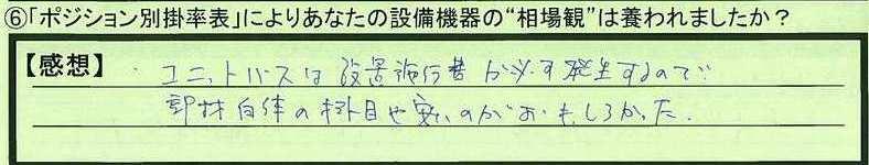 22soubakan-tokyotomeguroku-kyoda.jpg