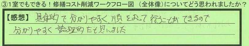 03flow-aichikenyatomishi-suzuki.jpg