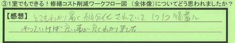 10flow-tokyotonerimaku-mk.jpg