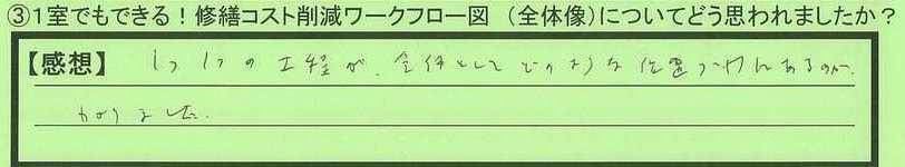 11flow-tokumeikibou5.jpg