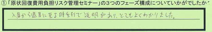 02kousei-saitamakenkawaguchishi-tk.jpg