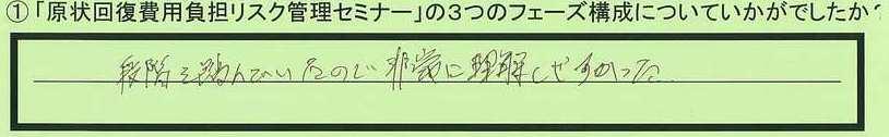 22kousei-tokyotosetagayaku-ns.jpg